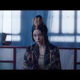 The Yin-Yang Master: Dream Of Eternity 3