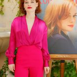 Jane Levy 2021 Women Of Influence 1