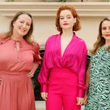 Jane Levy 2021 Women Of Influence 14