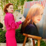 Jane Levy 2021 Women Of Influence 2