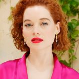 Jane Levy 2021 Women Of Influence 3