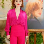 Jane Levy 2021 Women Of Influence 4