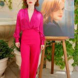 Jane Levy 2021 Women Of Influence 5
