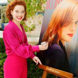 Jane Levy 2021 Women Of Influence 7