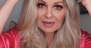 Kasha Grimes Video