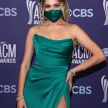 Kelsea Ballerini 56th Academy Of Country Music Awards 10