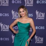Kelsea Ballerini 56th Academy Of Country Music Awards 13