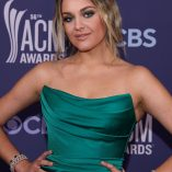 Kelsea Ballerini 56th Academy Of Country Music Awards 14