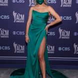 Kelsea Ballerini 56th Academy Of Country Music Awards 15