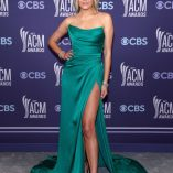 Kelsea Ballerini 56th Academy Of Country Music Awards 3