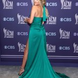 Kelsea Ballerini 56th Academy Of Country Music Awards 5