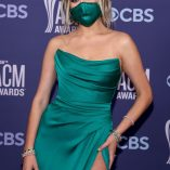 Kelsea Ballerini 56th Academy Of Country Music Awards 8