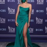 Kelsea Ballerini 56th Academy Of Country Music Awards 9
