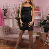 Only Silk And Satin Shoot Samples March 2021 13