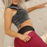 Only Silk And Satin Shoot Samples March 2021 201