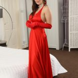 Only Silk And Satin Shoot Samples March 2021 4