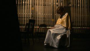 Penny Dreadful: City Of Angels Dead People Lie Down 3