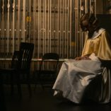 Penny Dreadful: City Of Angels Dead People Lie Down 4