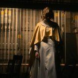 Penny Dreadful: City Of Angels Dead People Lie Down 5