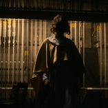 Penny Dreadful: City Of Angels Dead People Lie Down 6