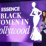 Zendaya 2021 ESSENCE Black Women In Hollywood Awards 10