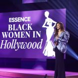 Zendaya 2021 ESSENCE Black Women In Hollywood Awards 12