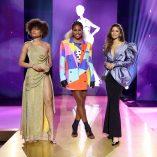 Zendaya 2021 ESSENCE Black Women In Hollywood Awards 13
