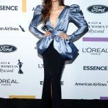 Zendaya 2021 ESSENCE Black Women In Hollywood Awards 2