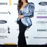 Zendaya 2021 ESSENCE Black Women In Hollywood Awards 4