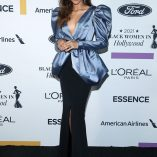 Zendaya 2021 ESSENCE Black Women In Hollywood Awards 6