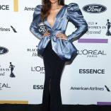 Zendaya 2021 ESSENCE Black Women In Hollywood Awards 7