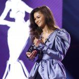 Zendaya 2021 ESSENCE Black Women In Hollywood Awards 8