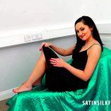 Satin Silk Fun May 2021 7