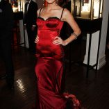 Amber Heard 2nd The Art Of Elysium Celebration 1