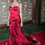 Amber Heard 2nd The Art Of Elysium Celebration 3