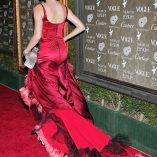 Amber Heard 2nd The Art Of Elysium Celebration 7