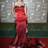 Amber Heard 2nd The Art Of Elysium Celebration 8