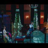 Hotel Del Luna Episode Nine 4