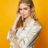 Erin Moriarty 2019 Comic-Con Portraits 15