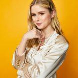 Erin Moriarty 2019 Comic-Con Portraits 16
