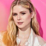 Erin Moriarty 2019 Comic-Con Portraits 7