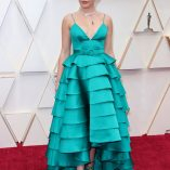 Florence Pugh 92nd Academy Awards 1