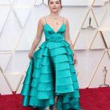 Florence Pugh 92nd Academy Awards 10