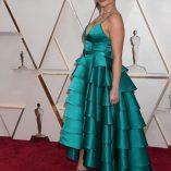Florence Pugh 92nd Academy Awards 11