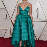 Florence Pugh 92nd Academy Awards 12