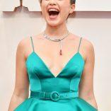 Florence Pugh 92nd Academy Awards 15