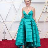 Florence Pugh 92nd Academy Awards 2