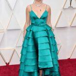 Florence Pugh 92nd Academy Awards 5