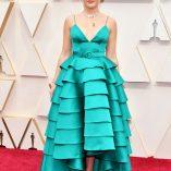 Florence Pugh 92nd Academy Awards 6