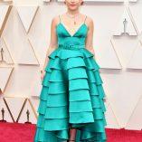 Florence Pugh 92nd Academy Awards 7